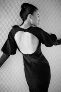 © Lu Kun, 2009