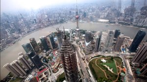 """Six cities should join the ranks of """"megacities"""" like Beijing and Shanghai in the next 15 years. Who will cash in on the new opportunities that will arise?"""