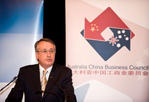 Despite setbacks, Chinese-Australian business ties have deepened in the last few years