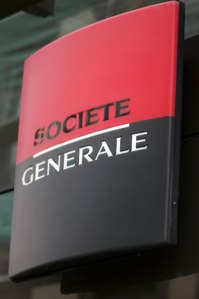 Societe General is looking to grow its private banking services in China
